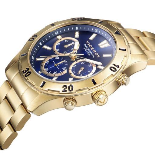 Reloj Viceroy Hombre Ref. 401135-36 [1]