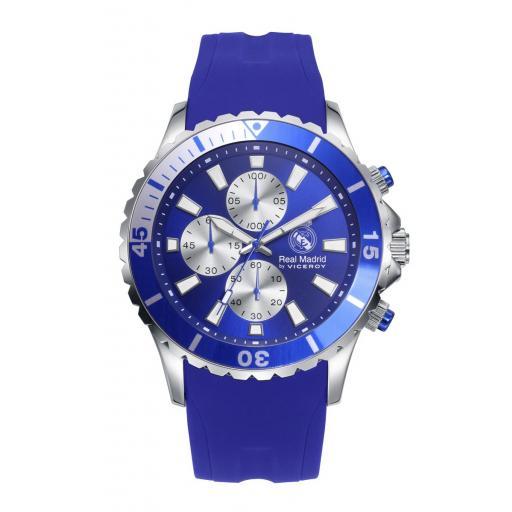 Reloj Viceroy Hombre Ref. 401227-37