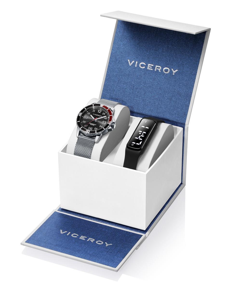 Reloj Viceroy Niño Ref. 401231-55