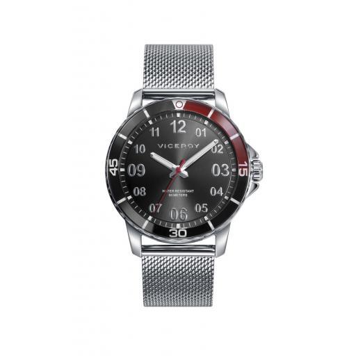 Reloj Viceroy Niño Ref. 401231-55 [1]