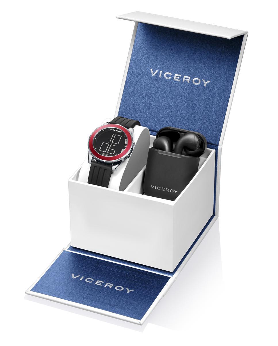 Reloj Viceroy Niño Ref. 401235-50