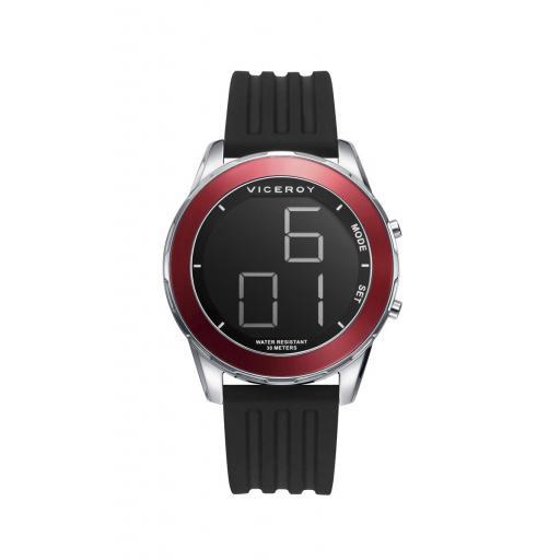 Reloj Viceroy Niño Ref. 401235-50 [1]