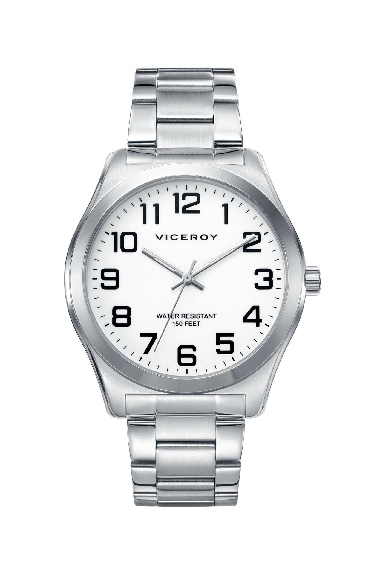 Reloj Viceroy Hombre Ref. 40513-04