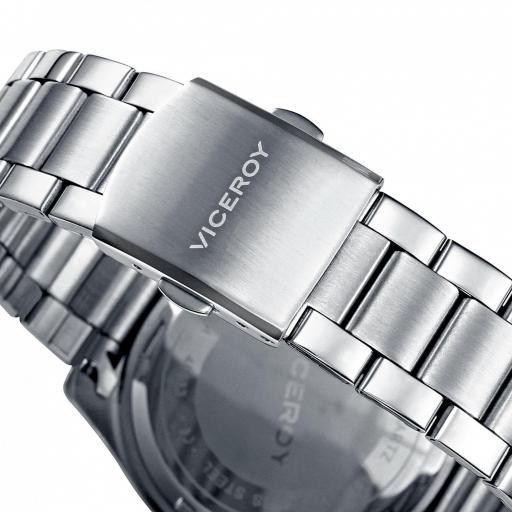 Reloj Viceroy Hombre Ref. 40513-04 [2]