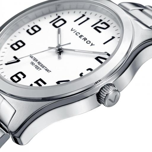 Reloj Viceroy Hombre Ref. 40513-04 [1]