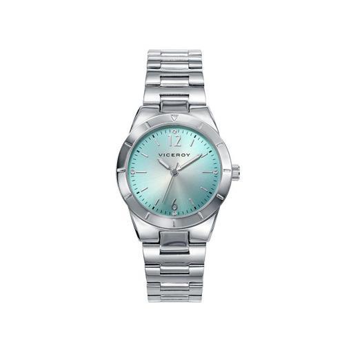 Reloj Viceroy Mujer Ref. 40870-35