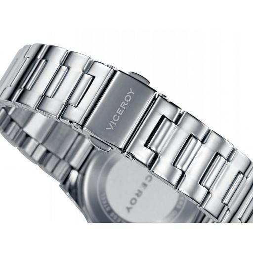 Reloj Viceroy Mujer Ref. 40870-35 [2]