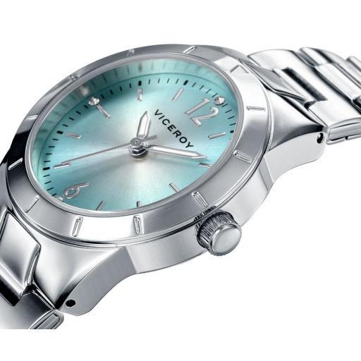 Reloj Viceroy Mujer Ref. 40870-35 [1]