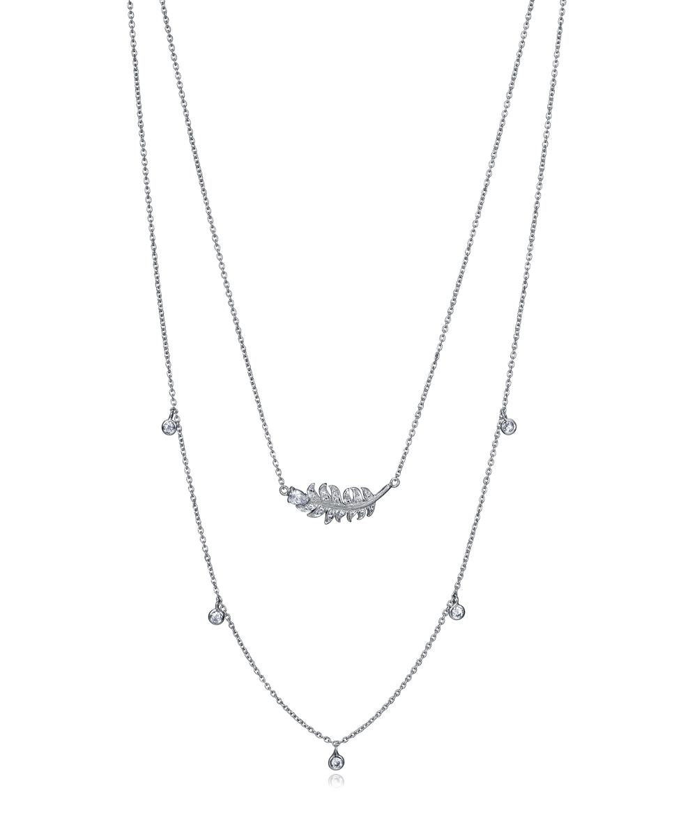 Collar Viceroy Ref. 4122C000-38