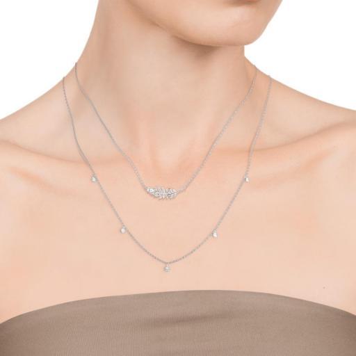 Collar Viceroy Ref. 4122C000-38 [1]