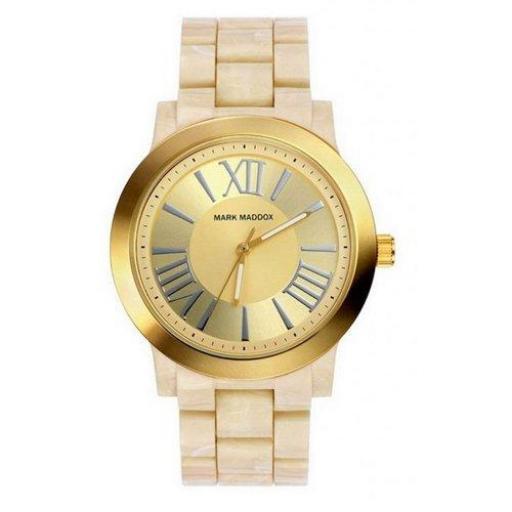 Reloj Mark Maddox de Mujer Ref. MP6001-23
