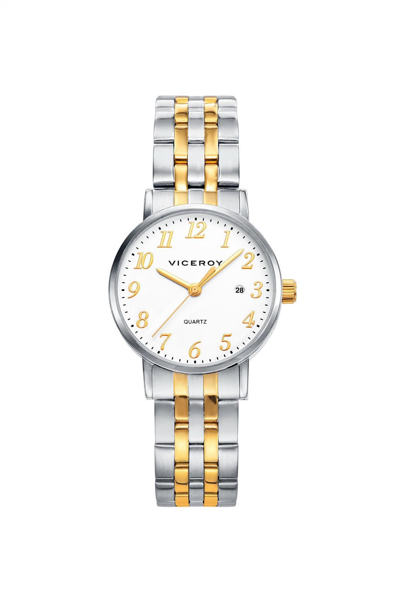 Reloj Viceroy Mujer Ref. 42224-94