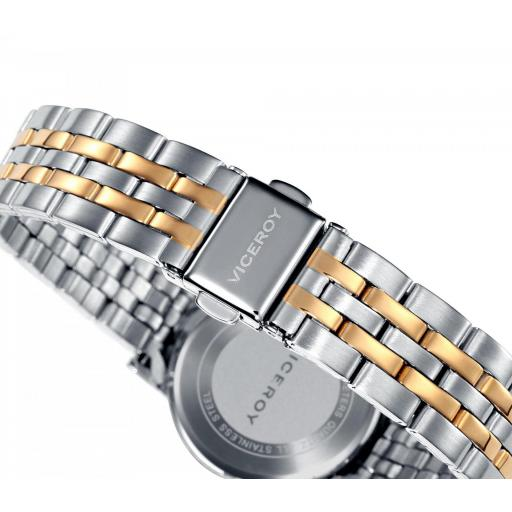 Reloj Viceroy Mujer Ref. 42224-94 [2]