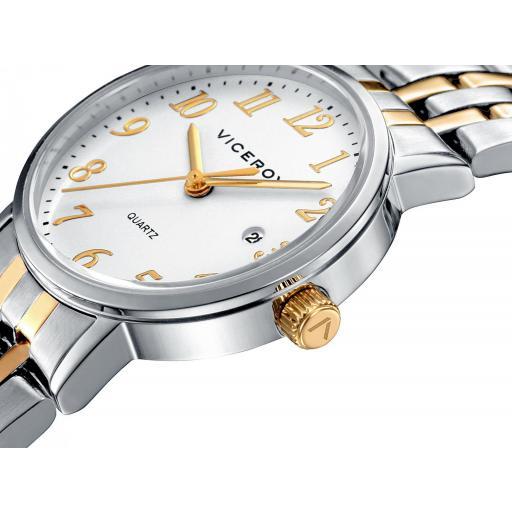 Reloj Viceroy Mujer Ref. 42224-94 [1]