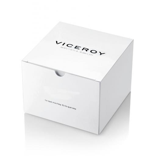 Reloj Viceroy Mujer Ref. 42408-87 [3]
