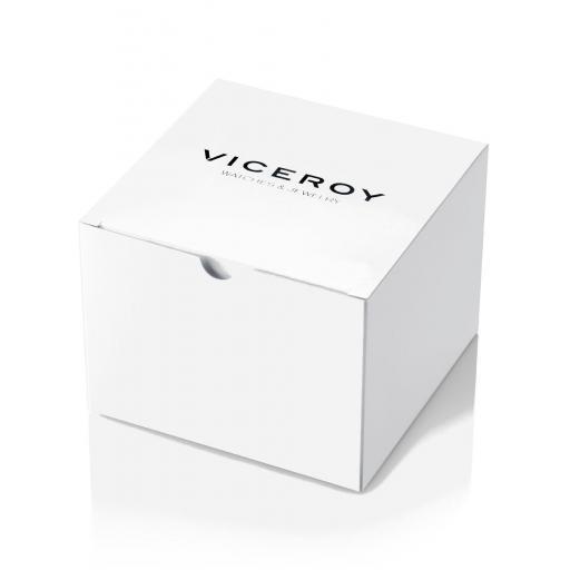Reloj Viceroy Hombre Ref. 46817-34 [2]