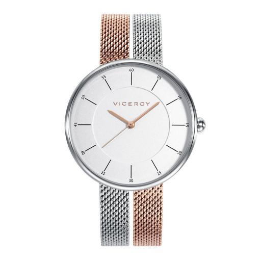Reloj Viceroy Mujer Ref. 42374-17