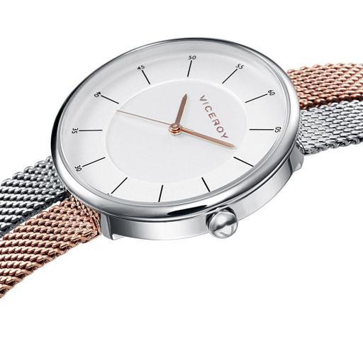 Reloj Viceroy Mujer Ref. 42374-17 [1]