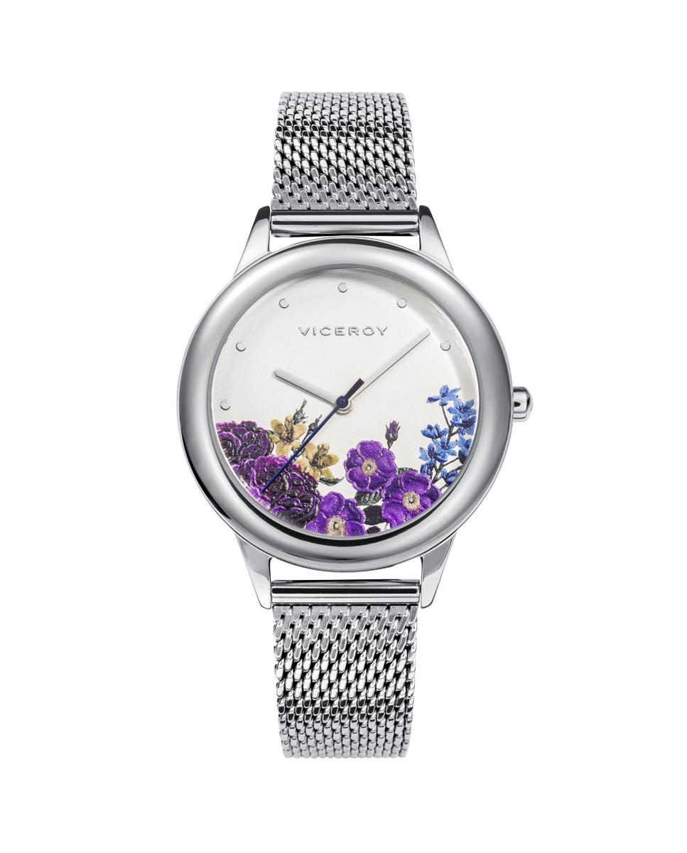 Reloj Viceroy Mujer Ref. 42408-87