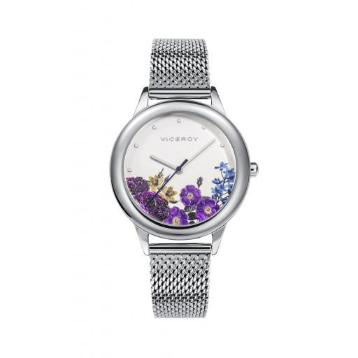 Reloj Viceroy Mujer Ref. 42408-87 [0]