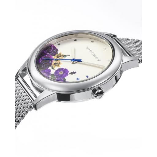 Reloj Viceroy Mujer Ref. 42408-87 [1]