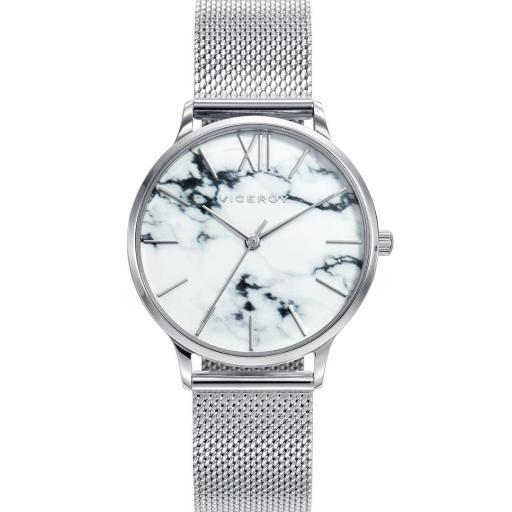 Reloj Viceroy Mujer Ref. 461096-09