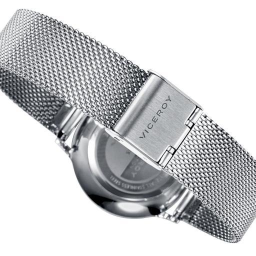 Reloj Viceroy Mujer Ref. 461096-09 [2]