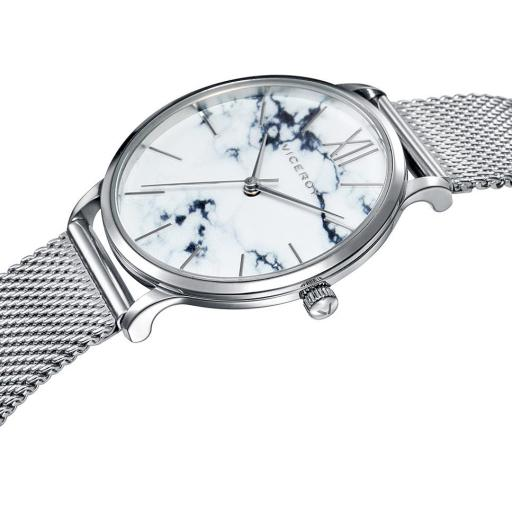 Reloj Viceroy Mujer Ref. 461096-09 [1]