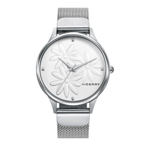 Reloj Viceroy Mujer Ref. 461120-07