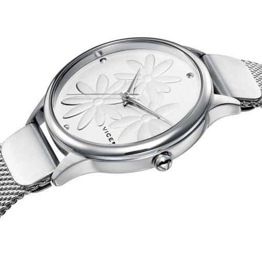 Reloj Viceroy Mujer Ref. 461120-07 [1]