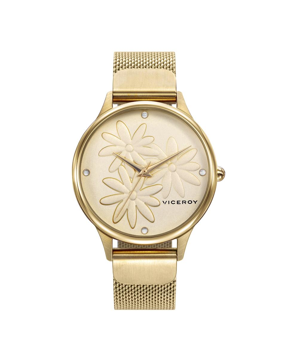 Reloj Viceroy Mujer Ref. 461120-97