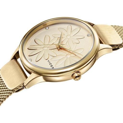 Reloj Viceroy Mujer Ref. 461120-97 [1]
