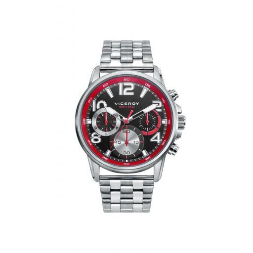 Reloj Viceroy Niño Ref. 46797-55
