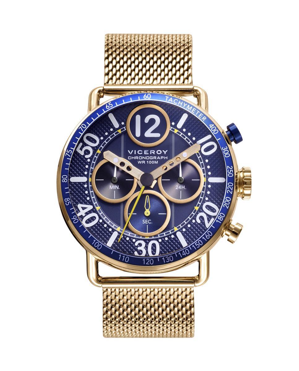 Reloj Viceroy Hombre Ref. 46817-34