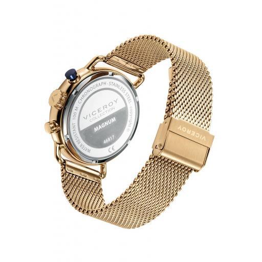 Reloj Viceroy Hombre Ref. 46817-34 [1]