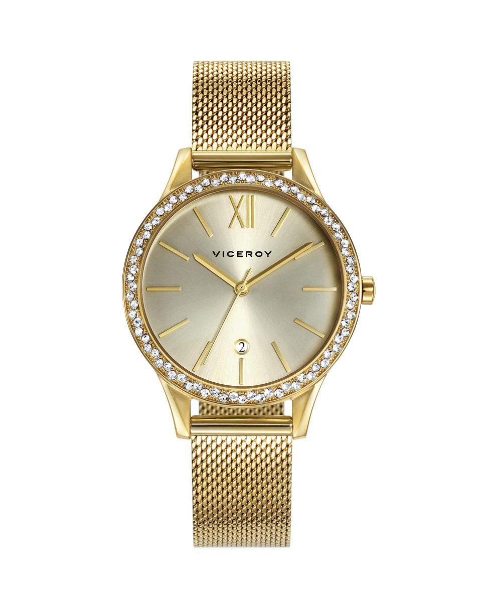 Reloj Viceroy Mujer Ref. 471100-99