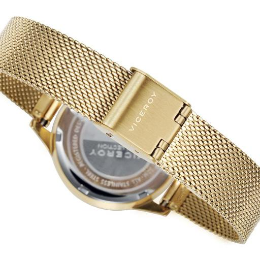 Reloj Viceroy Mujer Ref. 471100-99 [2]