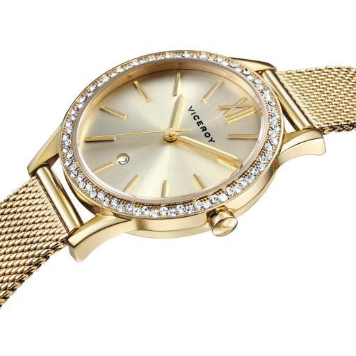 Reloj Viceroy Mujer Ref. 471100-99 [1]