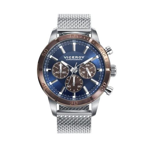Reloj Viceroy Hombre Ref. 471175-37
