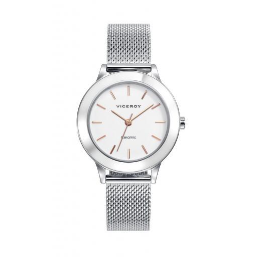 Reloj Viceroy Mujer Ref. 471182-07