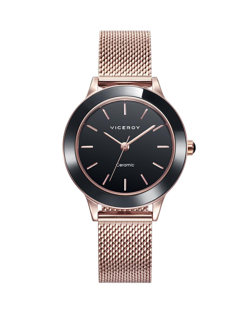 Reloj Viceroy Mujer Ref. 471182-57