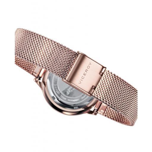Reloj Viceroy Mujer Ref. 471182-57 [2]