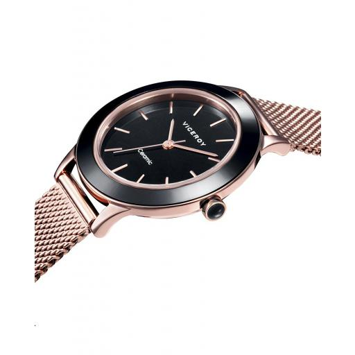 Reloj Viceroy Mujer Ref. 471182-57 [1]