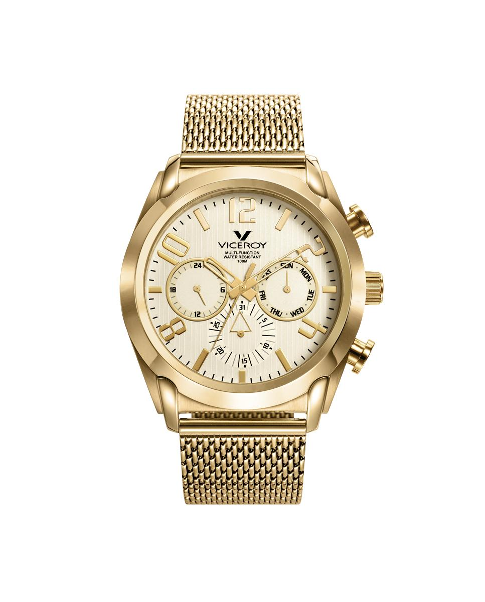 Reloj Viceroy Hombre Ref. 471195-95