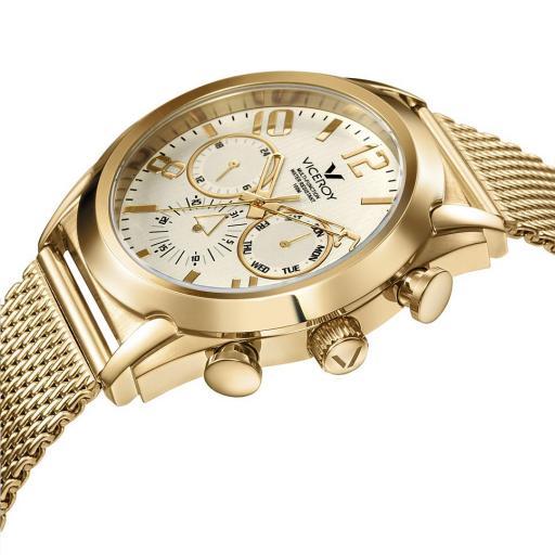 Reloj Viceroy Hombre Ref. 471195-95 [1]