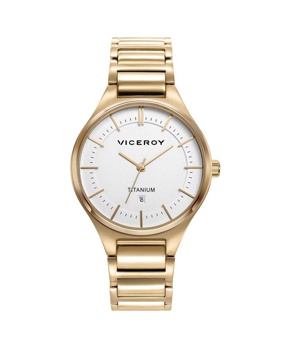 Reloj Viceroy Mujer Ref. 471230-07