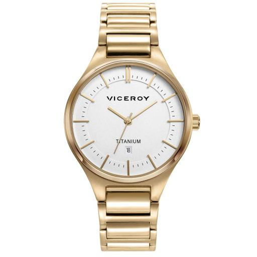 Reloj Viceroy Mujer Ref. 471230-07 [0]