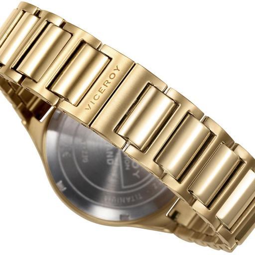 Reloj Viceroy Mujer Ref. 471230-07 [2]