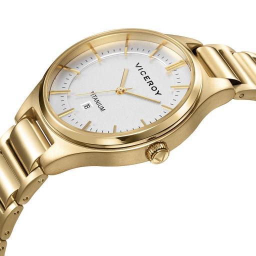 Reloj Viceroy Mujer Ref. 471230-07 [1]