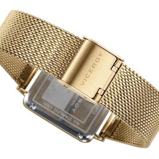 Reloj Viceroy Mujer Ref. 471236-07 [2]